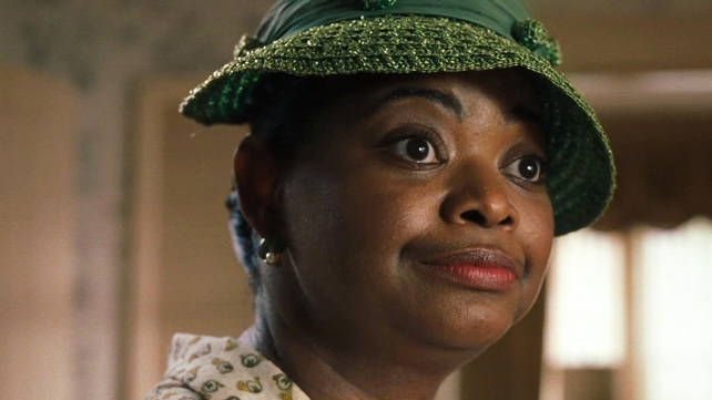 movies | ThirdRowCentre